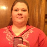 Ames from Livingston | Woman | 39 years old | Gemini