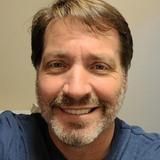 Dan from Escondido   Man   52 years old   Aries