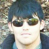 Raihan from Rome | Man | 22 years old | Virgo