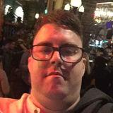Arsenalfangunner from Newry | Man | 34 years old | Virgo