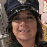 Sooze from Bellevue | Woman | 49 years old | Leo