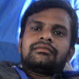 Praveen from Krishnagiri   Man   26 years old   Cancer