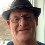 Hgthornhiry from Mount Pearl | Man | 62 years old | Taurus