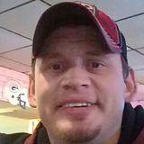 Jborno from Altoona | Man | 39 years old | Taurus