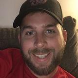 Jeremyl from Saluda | Man | 33 years old | Scorpio