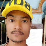 Moona from Balasore | Man | 24 years old | Capricorn