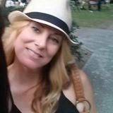 Janine from Medford   Woman   44 years old   Virgo