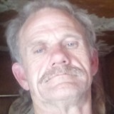 Toker from Fritch | Man | 53 years old | Pisces