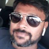 Freekzd from Abu Dhabi | Man | 39 years old | Taurus