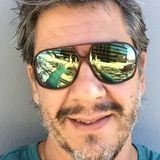 Silverdaddy from Santa Barbara | Man | 46 years old | Pisces