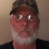 Burlbarklh from Weston | Man | 58 years old | Aries