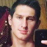 Kolt from Onalaska   Man   21 years old   Cancer