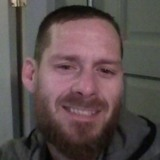 Yoursandyours from Kennewick | Man | 27 years old | Capricorn