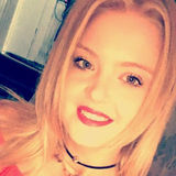 Chloee from Aberdeen   Woman   24 years old   Leo