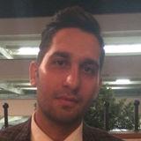 Hadi from Alhambra   Man   36 years old   Taurus