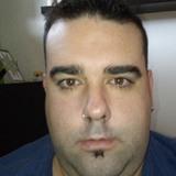 Hola from Bilbao | Man | 33 years old | Scorpio