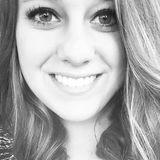 Huntyr from Bloomington | Woman | 36 years old | Virgo