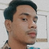 Farhan from Seremban | Man | 21 years old | Sagittarius