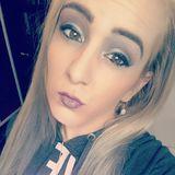 Tay from Hammond | Woman | 28 years old | Scorpio