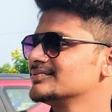 Rd from Tindivanam | Man | 22 years old | Libra