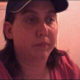 Tansy from Mayville   Woman   38 years old   Aries