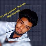 Prem from Bikaner | Man | 24 years old | Capricorn