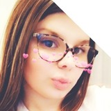 Romaneam from Brest | Woman | 20 years old | Aquarius