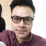 Humbeguy from Serpong | Man | 27 years old | Libra