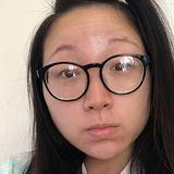 Asian Women in Massachusetts #8