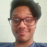 Rovindu from Christchurch | Man | 18 years old | Virgo