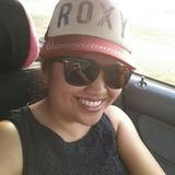 Doubleinfinity from Waipahu   Woman   36 years old   Scorpio