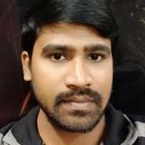 Mani from Alandur   Man   28 years old   Cancer