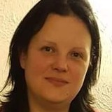 Alena from Stoke-on-Trent | Woman | 41 years old | Virgo