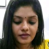 Atharvickrm from Ranchi   Woman   29 years old   Aquarius