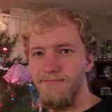 Joethepro from East Peoria | Man | 26 years old | Gemini