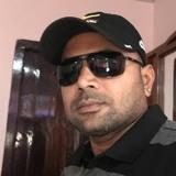 Venki from Bangalore | Man | 39 years old | Sagittarius