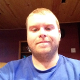 Jake from Mokena | Man | 29 years old | Cancer
