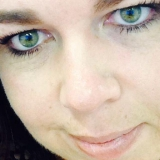 Ange from Christchurch | Woman | 41 years old | Pisces