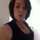 Sarahneedsfun from Sittingbourne | Woman | 35 years old | Aries