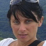 Cath from Manosque   Woman   46 years old   Taurus