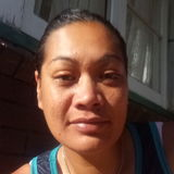 Aroha from Auckland   Woman   34 years old   Pisces