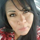 middle eastern women in Colorado #9