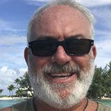middle-aged in Kula, Hawaii #2