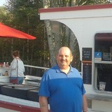 Wally from Grand Falls-Windsor | Man | 62 years old | Capricorn