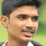 Akshay from Chiplun | Man | 23 years old | Aries