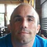Chrisjking2Z from Myrtle Beach | Man | 50 years old | Pisces