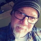 Digitaldan from Wichita | Man | 63 years old | Capricorn