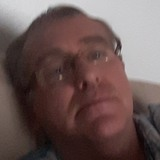 Junebug from Fredericton   Man   53 years old   Cancer