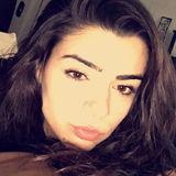 Stephanie from Ridgewood | Woman | 26 years old | Gemini