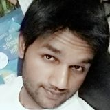 Dhiresh from Aonla | Man | 23 years old | Leo